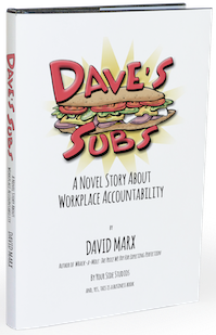 Daves Subs web-cropped