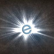 OE-site-image-190x1901