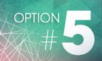 Option5