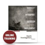 Event-Investigation-Online-Course-Printed-Toolkit-0