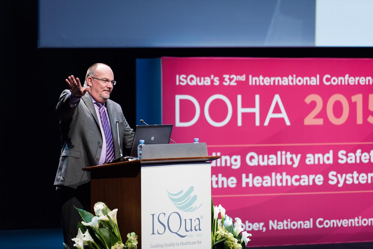 IsquaDoha2015