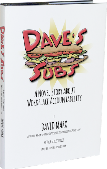 Daves_Subs_noshadow_med