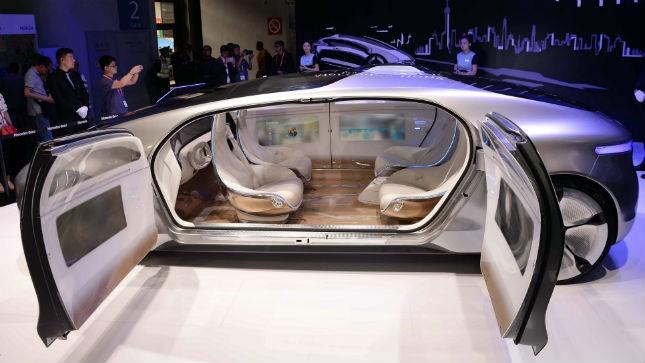 concept-driverless